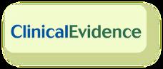 ClincalEvidence